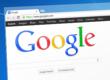 Comment configurer Google Chrome pour protéger sa vie privée ?