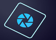 Adobe Elements Organizer 2018 ou comment organiser ses photos facilement !