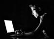 Quels sont les meilleurs VPN gratuits ?