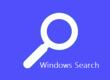 Windows 10 : La recherche via le menu démarrer ne fonctionne pas, que faire ?