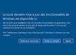 Comment bloquer les mises à jour de Windows 10 ?