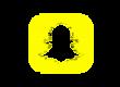 Comment empêcher Snapchat de consommer trop de data ?