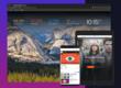 Comment regarder des films en Torrent dans Brave Browser ?