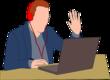 L'astuce pour transformer son smartphone en webcam