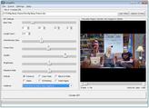 Comment créer des gif animés à partir de vidéos? La solution Instagiffer.