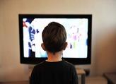 Comment protéger ses enfants des dangers d'Internet ?