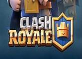 Comment jouer à Clash Royale sur PC? (Et plein d'autres jeux!)