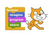 Comment apprendre la programmation informatique avec Scratch ?