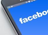 Comment masquer son numéro sur Facebook Messenger ?