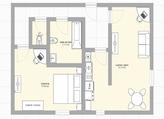 Comment dessiner le plan de sa maison avec Archifacile ?
