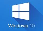 Comment installer un fond d'écran animé sur Windows 10 ?