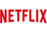 Comment regarder des vidéos Netflix en hors-ligne sur Windows 10 ?