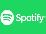 Comment importer ses playlists Spotify dans Deezer ?