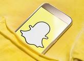 Comment faire pour avoir deux comptes Snapchat sur son smartphone ?