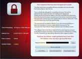 Comment récupérer les fichiers cryptés par le ransomware CryptoHost ?