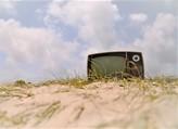 Comment regarder gratuitement la télévision française à l'étranger ?