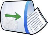 Comment récupérer des fichiers supprimés de son PC ?