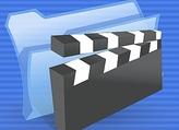 Comment utiliser le convertisseur vidéo Movavi Video Converter ?
