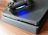 Comment gérer le contrôle parental de la PS4 ?