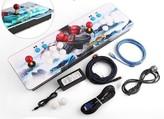 Bon Plan : La console arcade Pandora 5s à 119 euros au lieu de 128 euros sur Gearbest