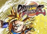 Dragon Ball FighterZ : La liste des coups spéciaux par personnages