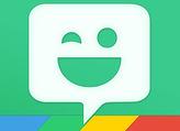 Comment créer ses propres avatars et émojis pour les réseaux sociaux ?