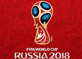 Comment regarder la coupe du monde sur son smartphone ?