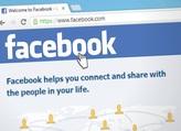 Comment protéger son compte Facebook en 3 étapes ?