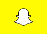 Comment enregistrer une vidéo Snapchat ?
