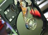 Partitionner son disque sous Windows 10