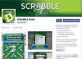 Que faire quand le Scrabble Facebook ne fonctionne plus?