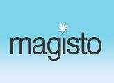 Comment faire un montage vidéo avec Magisto ?