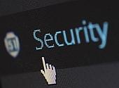 Comment protéger son ordinateur avec des logiciels gratuits ?