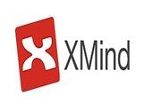 Comment créer un organigramme avec XMind ?