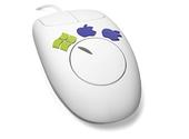 Comment contrôler 2 PC avec un seul clavier et une seule souris ?