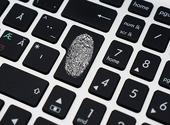 Comment protéger ses mots de passe ?