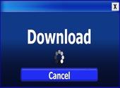 Comment accélérer ses téléchargements avec Internet Download Manager ?
