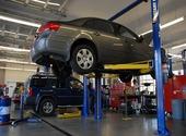 Comment gérer son garage grâce aux logiciels automobiles ?