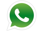 Comment utiliser WhatsApp depuis un PC ?