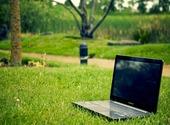 Comment protéger efficacement son PC avec des logiciels gratuits (et uniquement gratuits) ?
