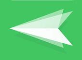 Comment envoyer ses SMS depuis son PC avec AirDroid ?