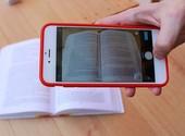 Comment scanner un document depuis son smartphone avec Google Drive ?
