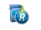 Comment désinstaller un logiciel avec Revo Uninstaller Pro ?
