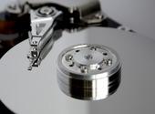 Comment supprimer ses fichiers sans laisser de traces ?