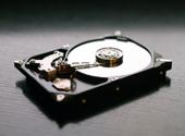 Comment récupérer de l'espace sur son disque dur ?