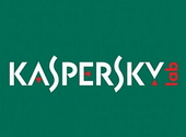 Comment désinfecter son système avec Kaspersky Security Scan ?