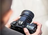Comment réduire le poids d'une image sans perdre en qualité ?