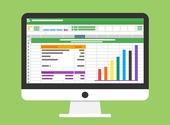 Comment créer un tableau croisé dynamique sur Excel ?