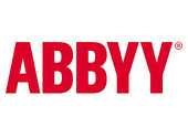 ABBYY lance la nouvelle version de son logiciel FineReader 14