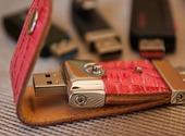 Comment protéger une clé USB ?